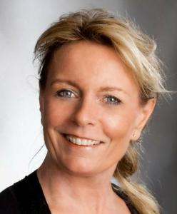 Mariann Severinsen